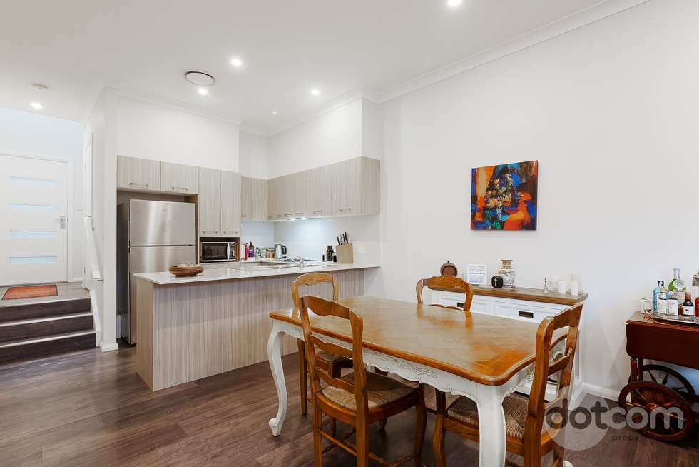 Second view of Homely apartment listing, 3/3 Kenibea Avenue, Kahibah NSW 2290
