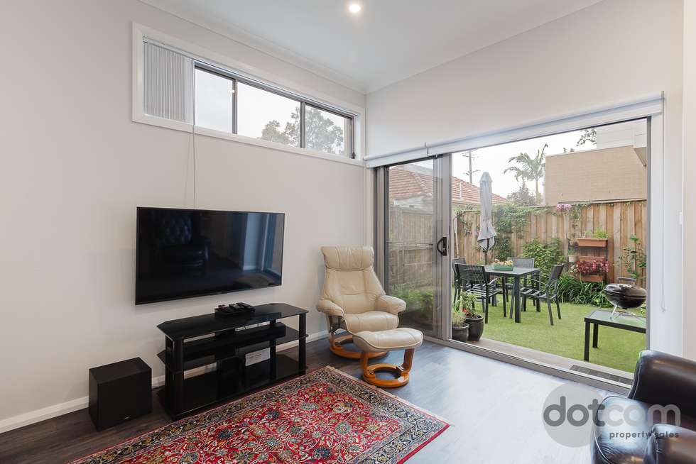 Fourth view of Homely apartment listing, 3/3 Kenibea Avenue, Kahibah NSW 2290