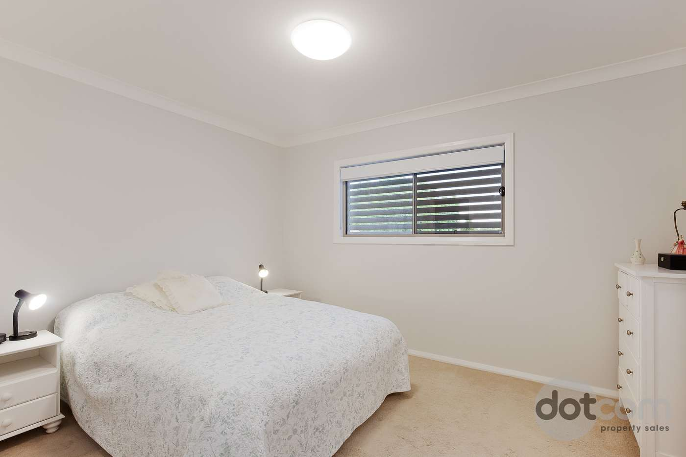 Fifth view of Homely apartment listing, 3/3 Kenibea Avenue, Kahibah NSW 2290