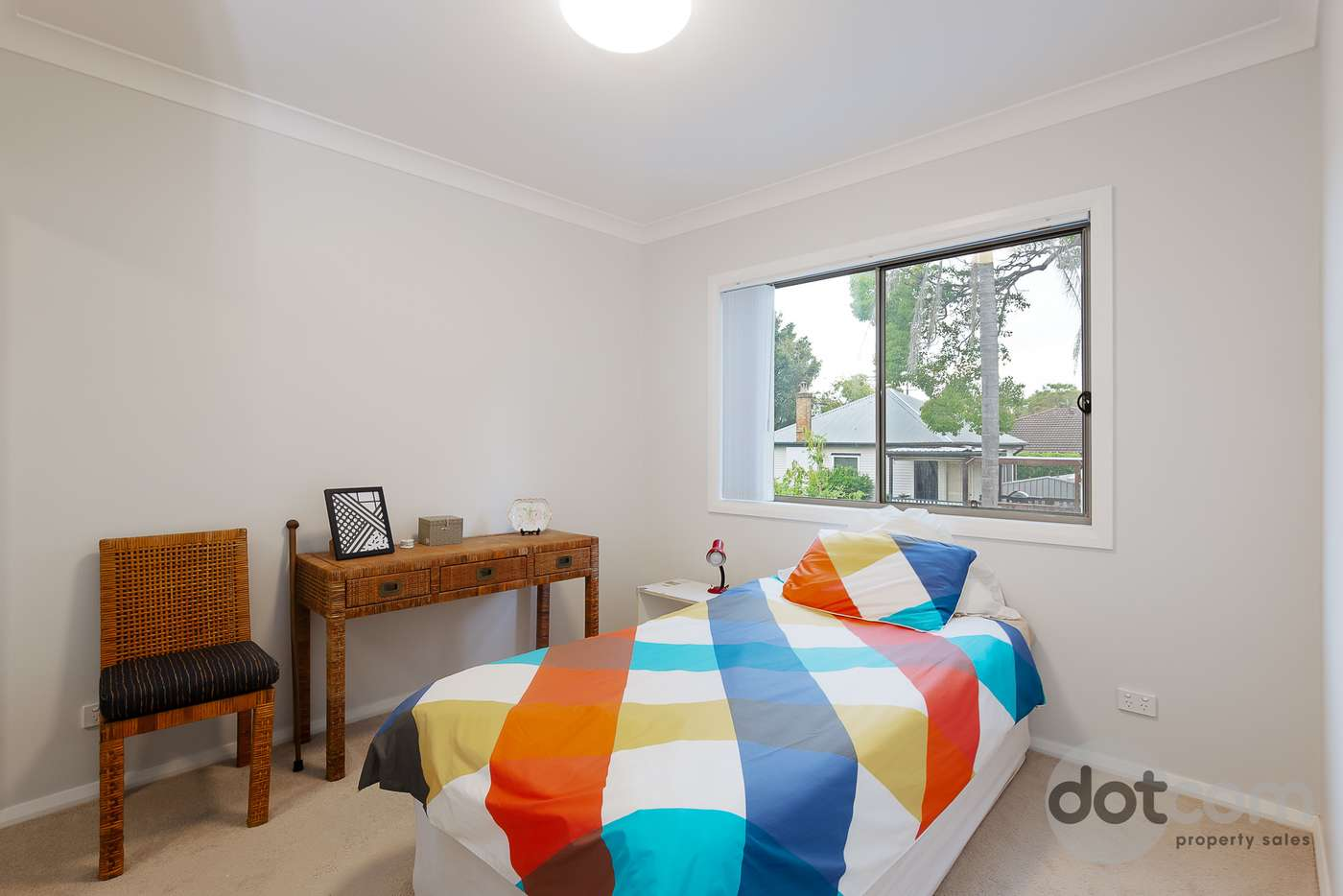 Sixth view of Homely apartment listing, 3/3 Kenibea Avenue, Kahibah NSW 2290