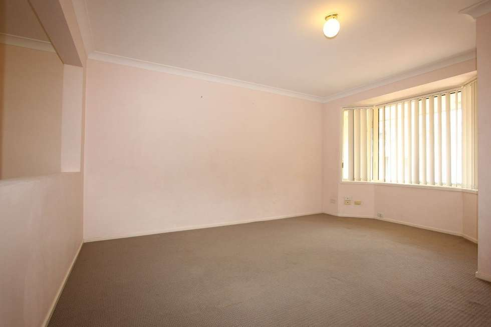 Fourth view of Homely townhouse listing, 4/38 Brisbane Road, Castle Hill NSW 2154