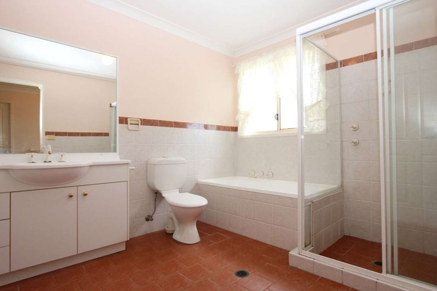 Sixth view of Homely townhouse listing, 4/38 Brisbane Road, Castle Hill NSW 2154