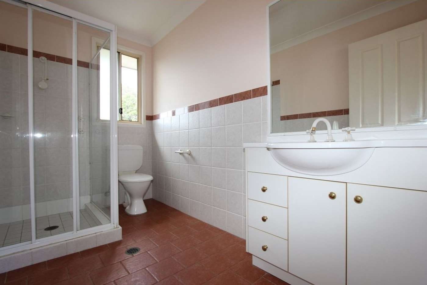 Seventh view of Homely townhouse listing, 4/38 Brisbane Road, Castle Hill NSW 2154