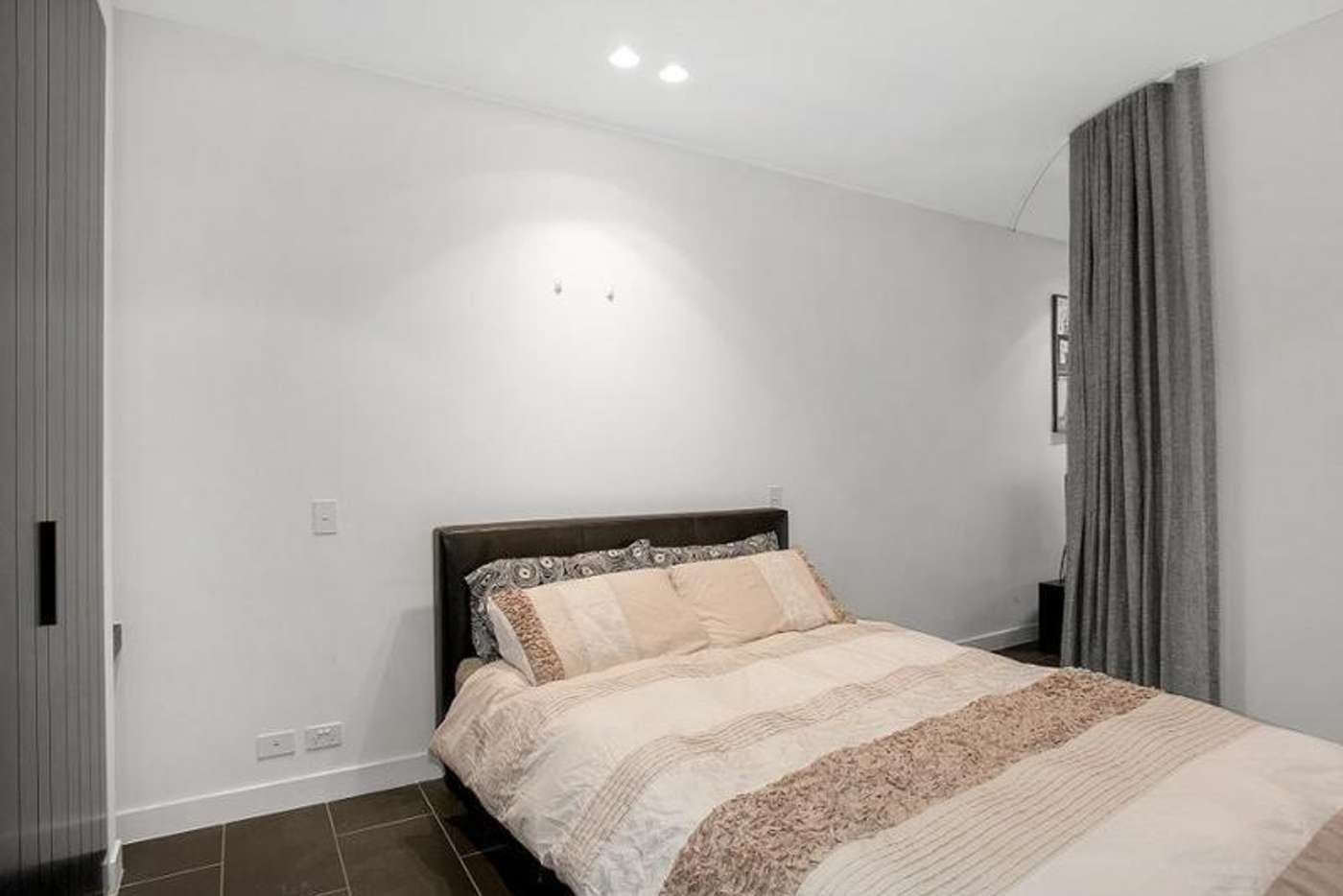 Sixth view of Homely apartment listing, 1412/22 Dorcas Street, Southbank VIC 3006