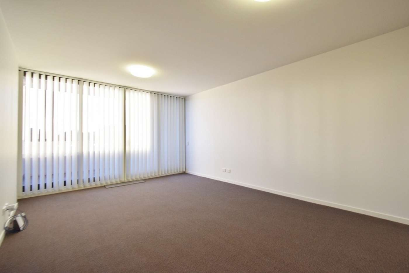 Main view of Homely apartment listing, 519/14A Anthony Road, West Ryde NSW 2114