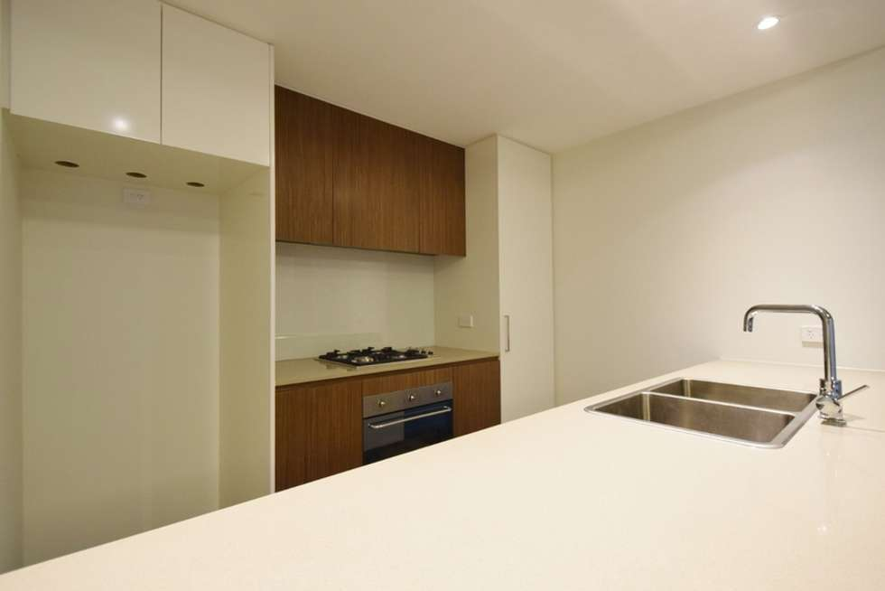 Second view of Homely apartment listing, 519/14A Anthony Road, West Ryde NSW 2114