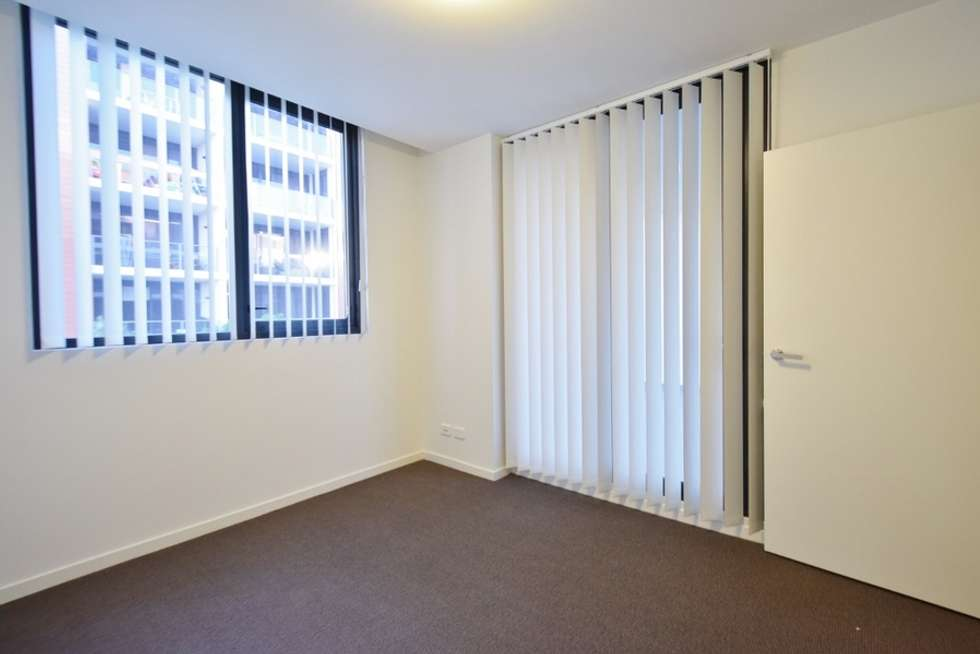 Third view of Homely apartment listing, 519/14A Anthony Road, West Ryde NSW 2114