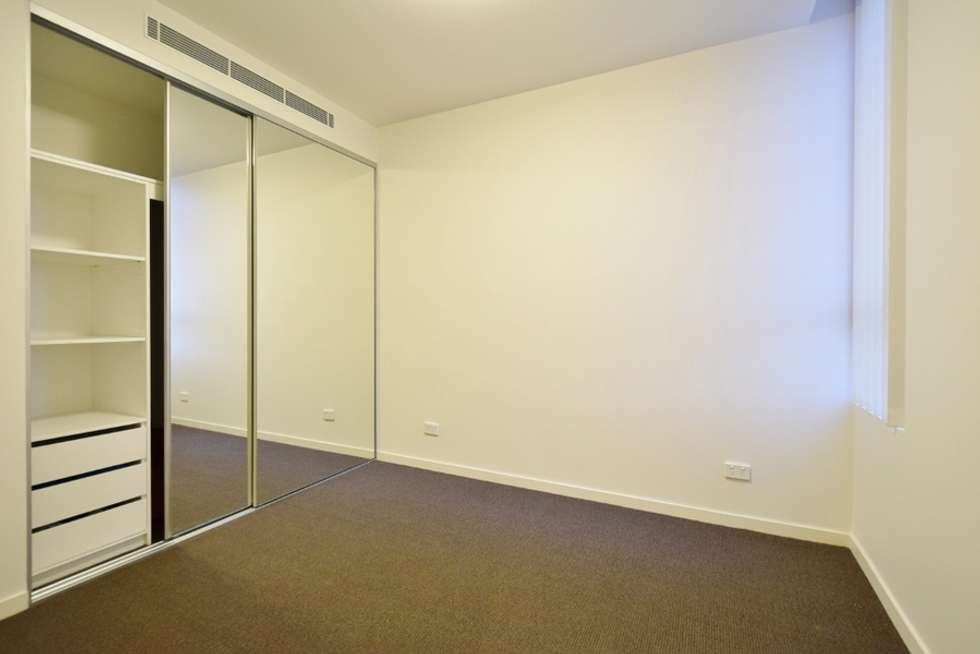 Fourth view of Homely apartment listing, 519/14A Anthony Road, West Ryde NSW 2114