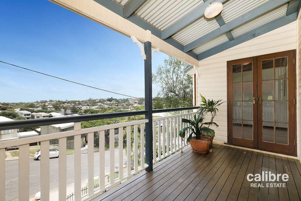 Third view of Homely house listing, 39 Hall Street, Alderley QLD 4051