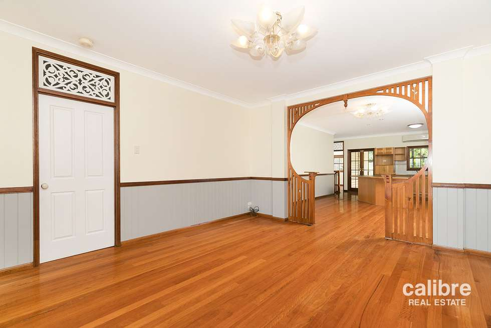 Fifth view of Homely house listing, 39 Hall Street, Alderley QLD 4051
