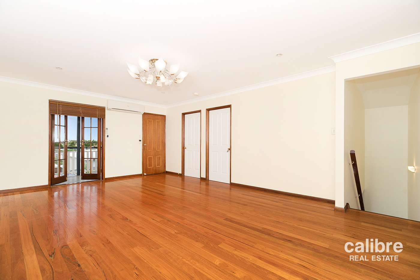 Sixth view of Homely house listing, 39 Hall Street, Alderley QLD 4051