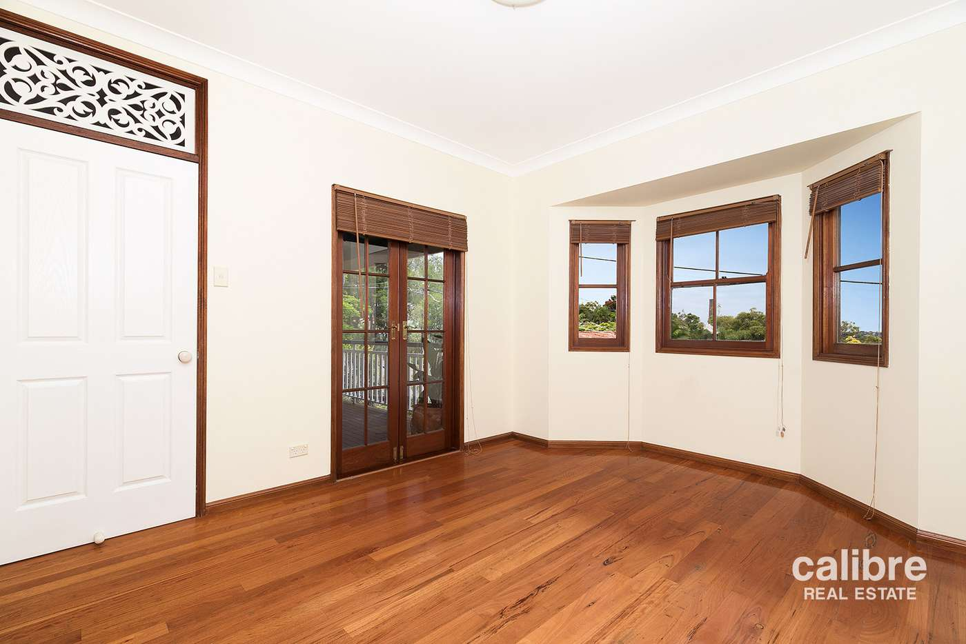 Seventh view of Homely house listing, 39 Hall Street, Alderley QLD 4051