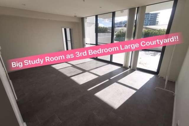 Level 1/104/581-587 Gardeners Road, Mascot NSW 2020