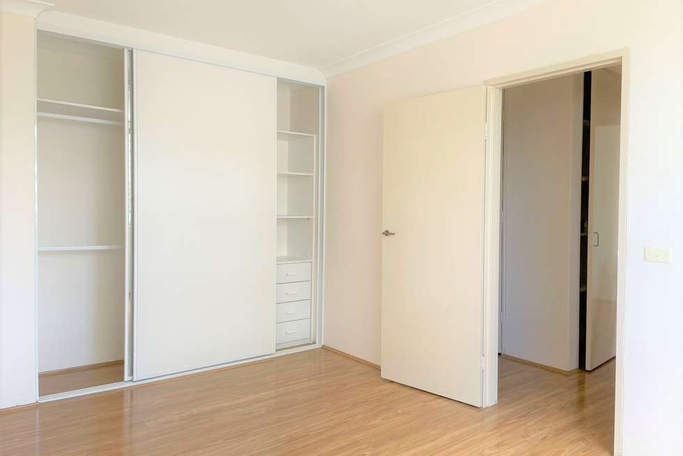 Fifth view of Homely apartment listing, 17/96-100 Albert Avenue, Chatswood NSW 2067
