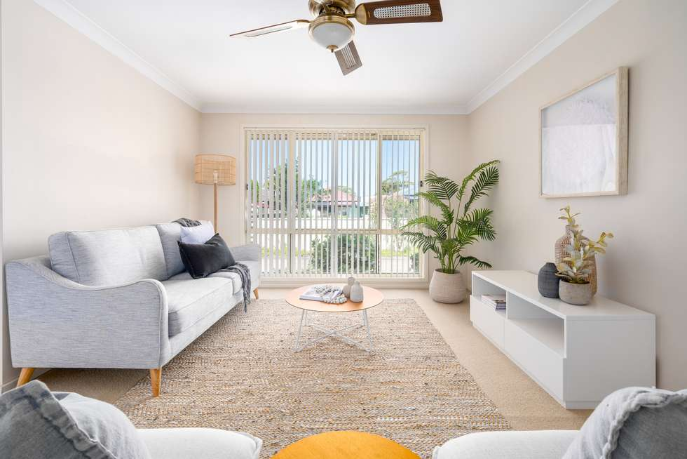 Second view of Homely villa listing, 10/34 Kings Road, New Lambton NSW 2305