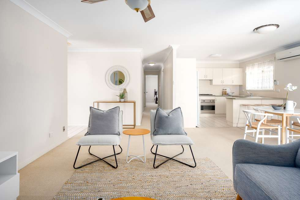 Fourth view of Homely villa listing, 10/34 Kings Road, New Lambton NSW 2305
