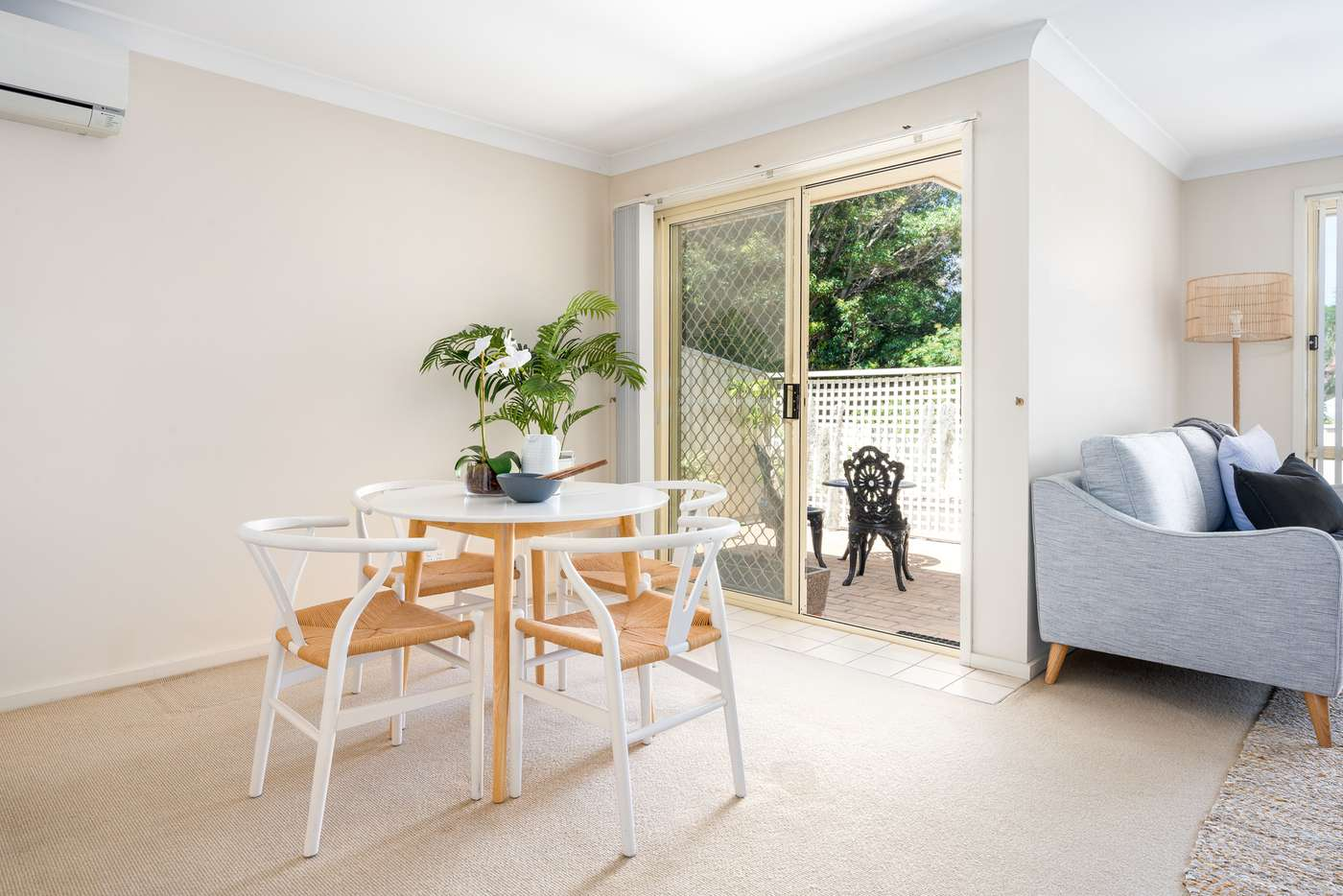 Sixth view of Homely villa listing, 10/34 Kings Road, New Lambton NSW 2305
