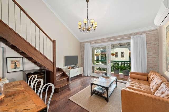5/60 Park Street, Erskineville NSW 2043