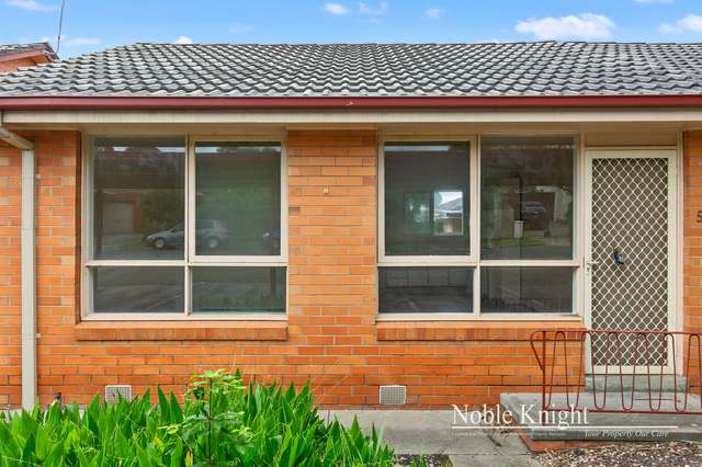 5/278 Springvale Road, Forest Hill VIC 3131