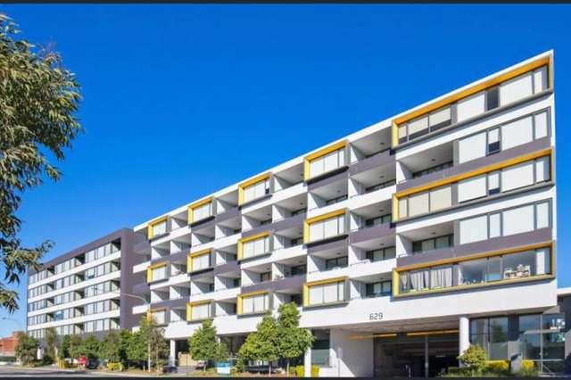 80/619-629 Gardeners Road, Mascot NSW 2020