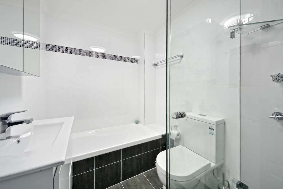 Fourth view of Homely apartment listing, 2/1-5 Searl Road, Cronulla NSW 2230