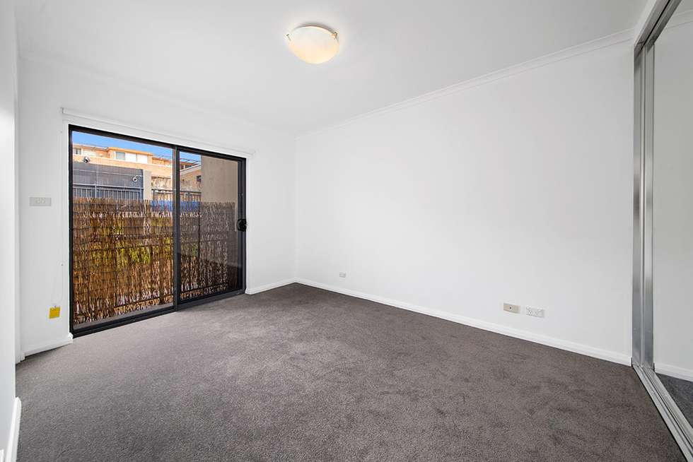 Fourth view of Homely apartment listing, 501/296 Kingsway, Caringbah NSW 2229