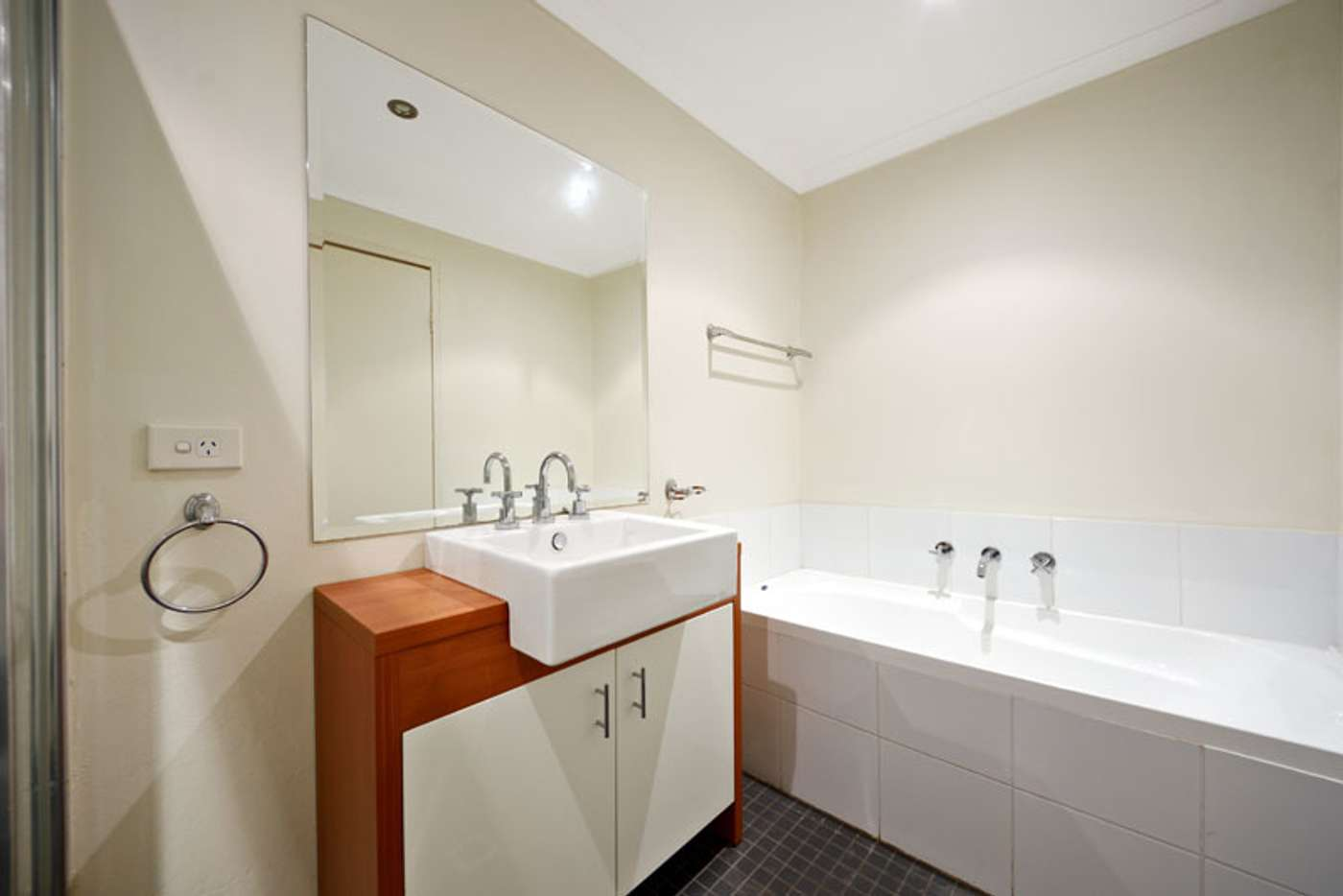 Sixth view of Homely apartment listing, 501/296 Kingsway, Caringbah NSW 2229