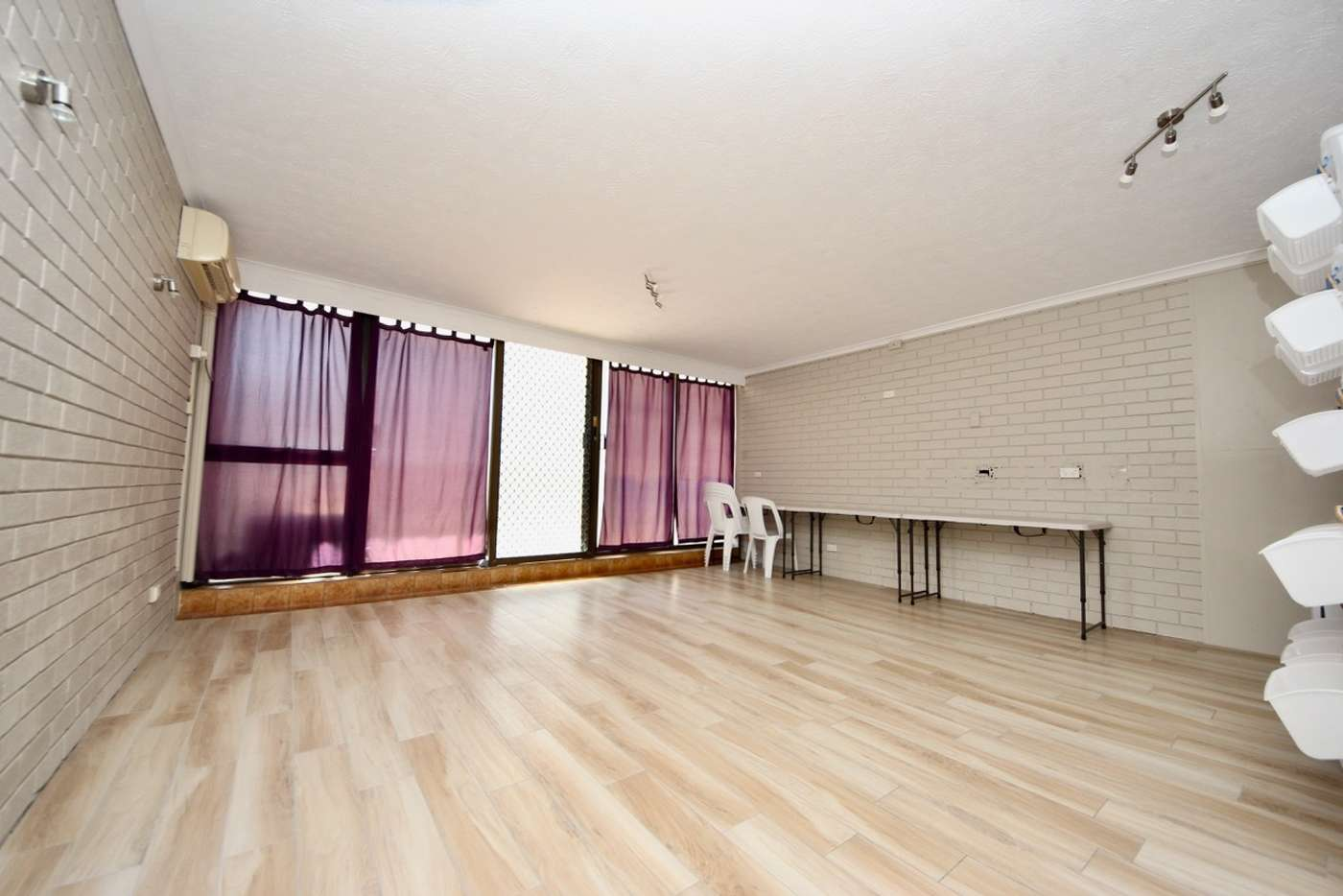 Main view of Homely unit listing, 102/40 Surf Parade, Broadbeach QLD 4218