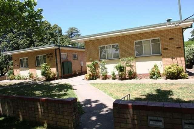 12/29 Rutledge Street, Queanbeyan NSW 2620