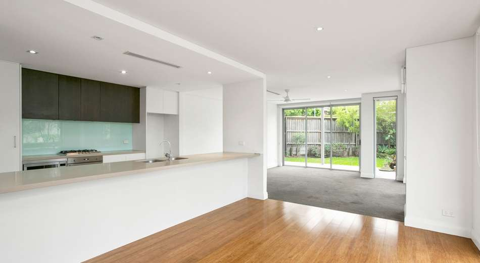 2/1636 Pittwater Road