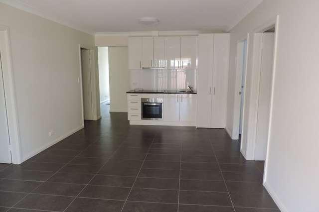 19 Colbeck Street, Tregear NSW 2770