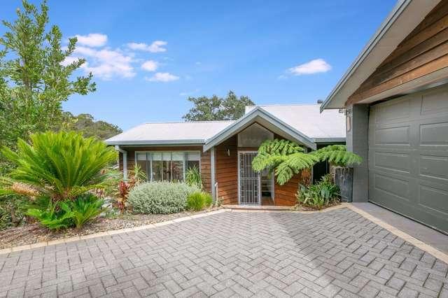 40 Helvetia Avenue, Berowra NSW 2081
