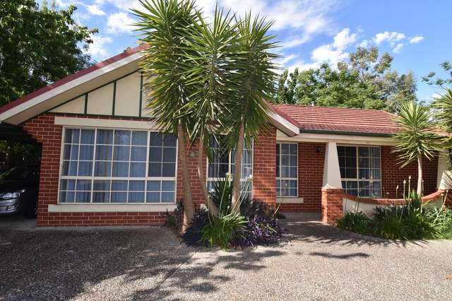 736B Young Street, Albury NSW 2640
