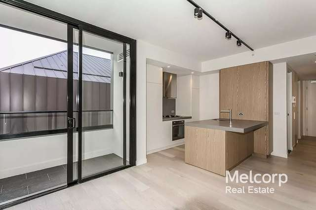 302/388 Queensberry Street, North Melbourne VIC 3051