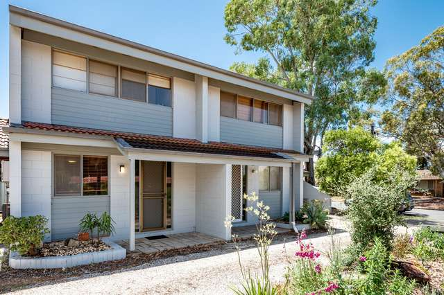 2/521 Margaret Place, Lavington NSW 2641
