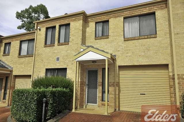 11/80-82 Metella Road, Toongabbie NSW 2146