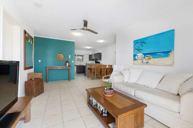 2/81-83 Coolum Terrace, Coolum Beach QLD 4573
