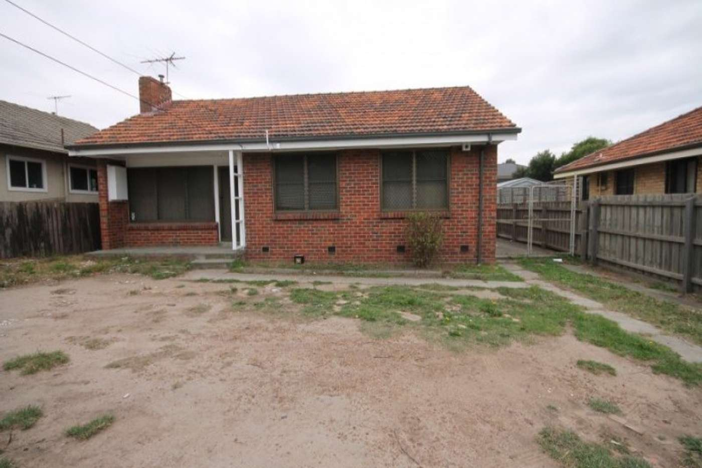 Main view of Homely house listing, 70 Murray Road, Preston VIC 3072