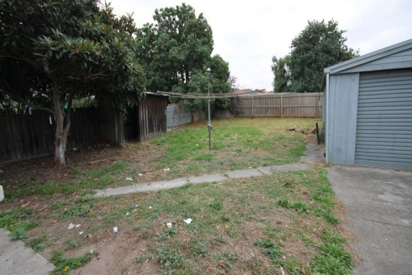 Sixth view of Homely house listing, 70 Murray Road, Preston VIC 3072
