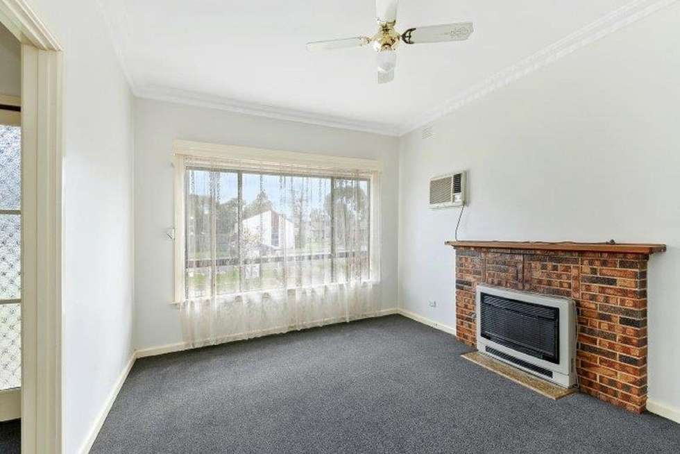 Second view of Homely house listing, 12 Kyle Street, Sebastopol VIC 3356