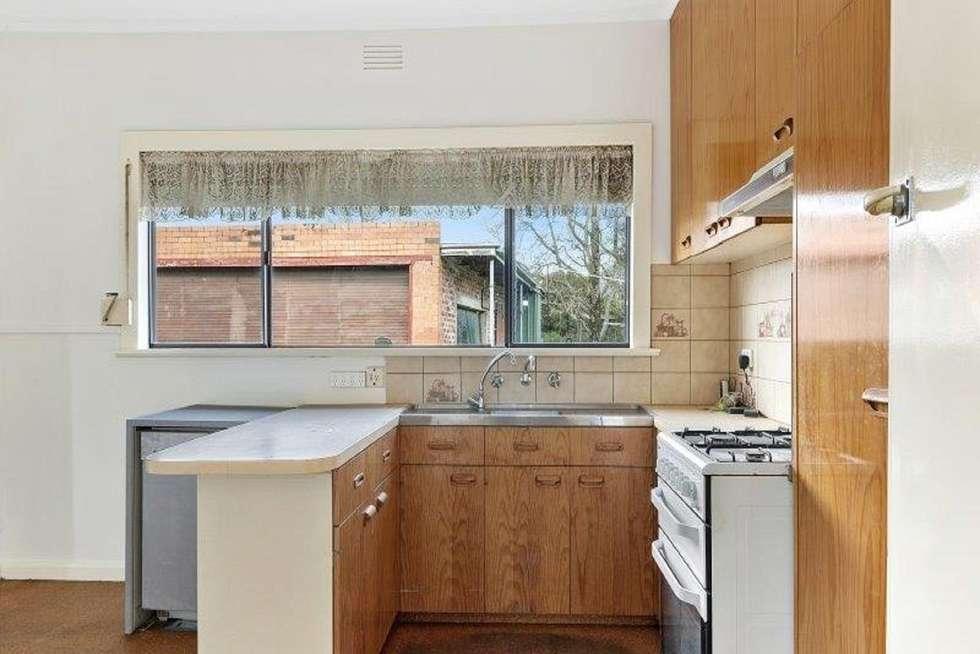 Third view of Homely house listing, 12 Kyle Street, Sebastopol VIC 3356