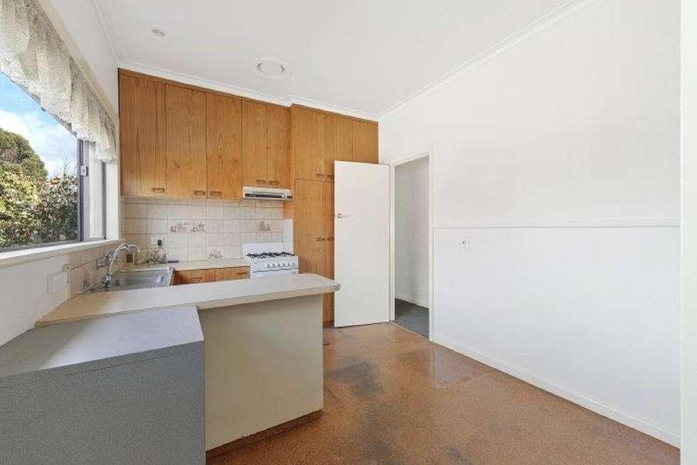 Fourth view of Homely house listing, 12 Kyle Street, Sebastopol VIC 3356