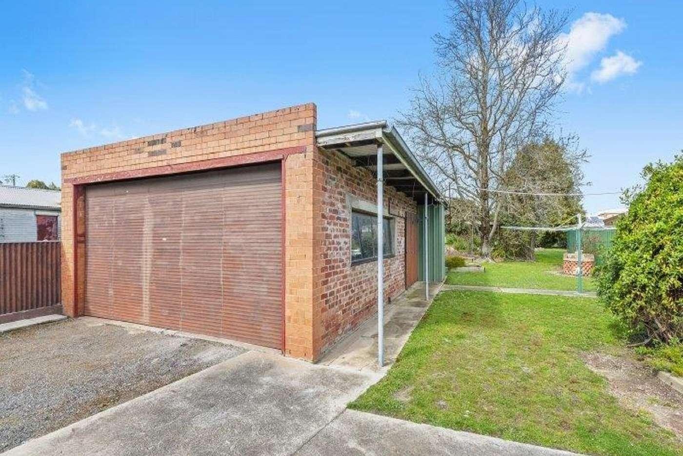 Sixth view of Homely house listing, 12 Kyle Street, Sebastopol VIC 3356