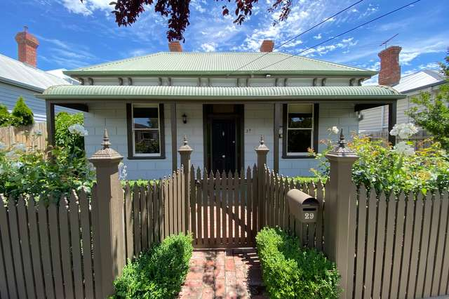 29 May Street, Coburg VIC 3058