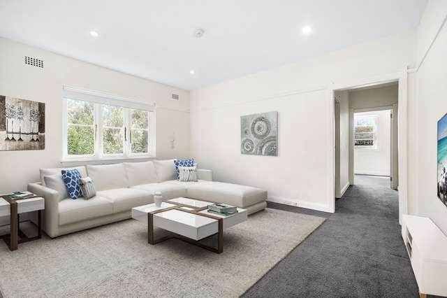 4/20 Glebe Street, Clovelly NSW 2031