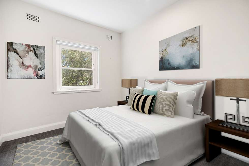 Second view of Homely apartment listing, 4/20 Glebe Street, Clovelly NSW 2031