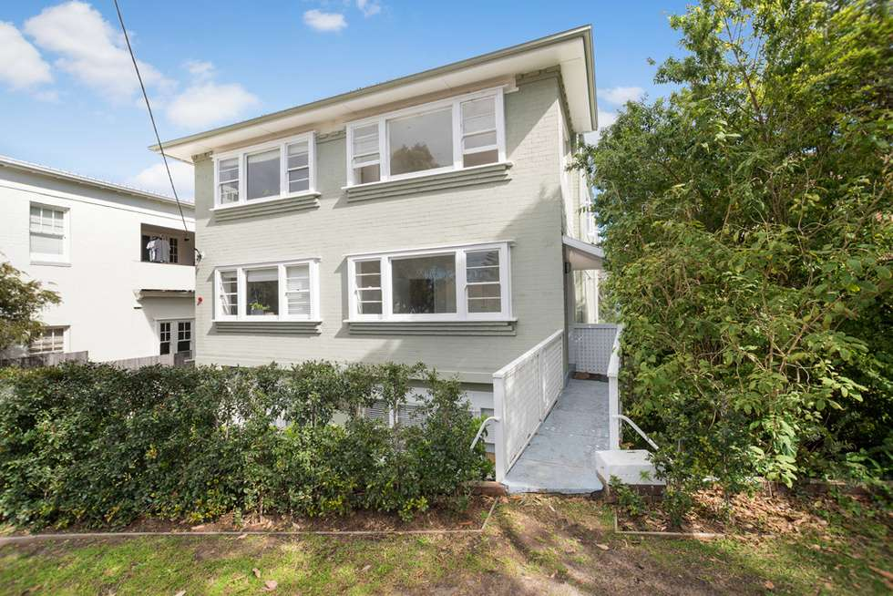 Third view of Homely apartment listing, 4/20 Glebe Street, Clovelly NSW 2031
