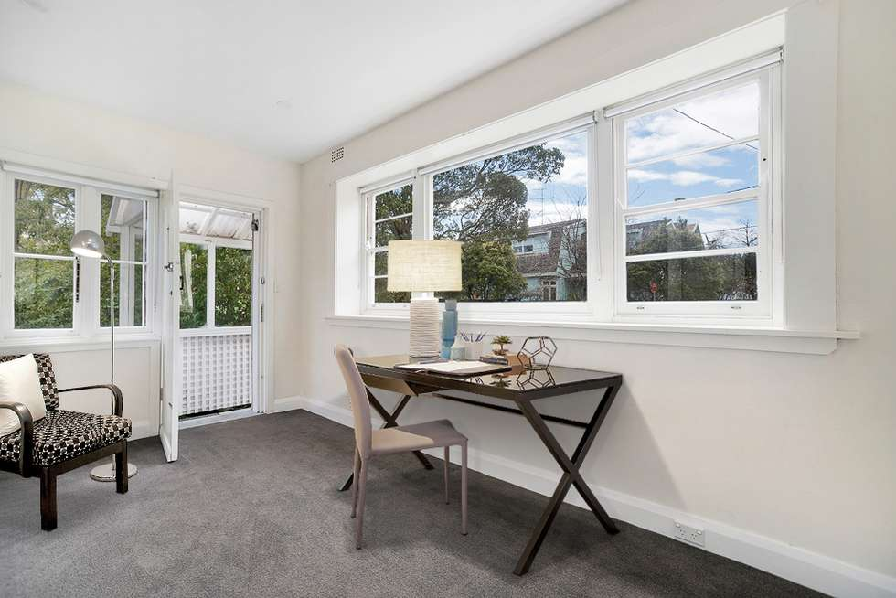 Fourth view of Homely apartment listing, 4/20 Glebe Street, Clovelly NSW 2031