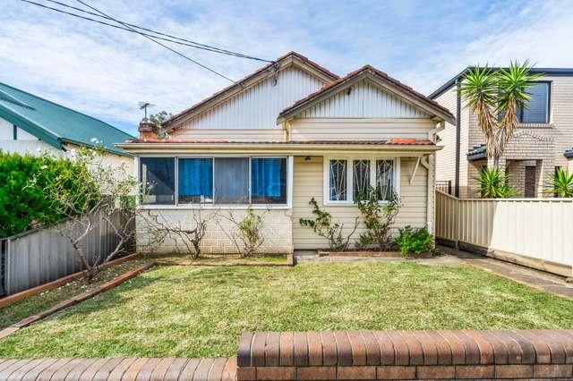 57 Seventh Avenue, Berala NSW 2141