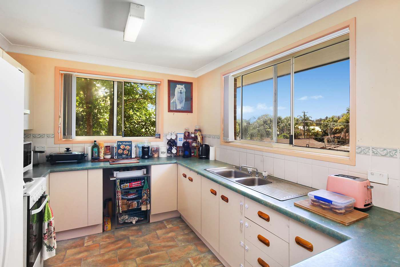 Fifth view of Homely house listing, 43A Greenfield Road, Empire Bay NSW 2257